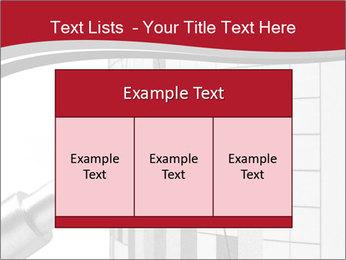 0000082682 PowerPoint Template - Slide 59