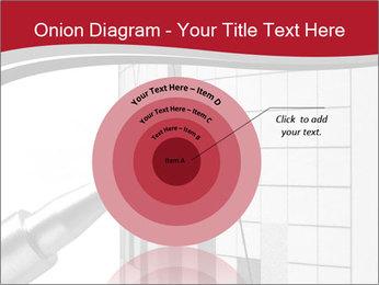 0000082682 PowerPoint Template - Slide 61