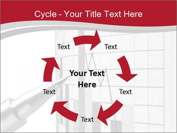 0000082682 PowerPoint Template - Slide 62