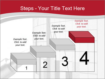 0000082682 PowerPoint Template - Slide 64