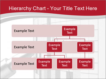 0000082682 PowerPoint Template - Slide 67