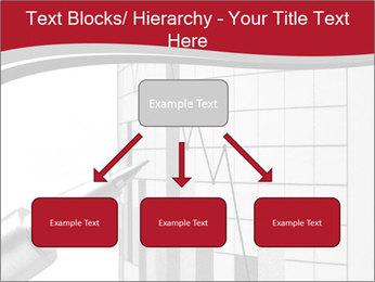 0000082682 PowerPoint Template - Slide 69