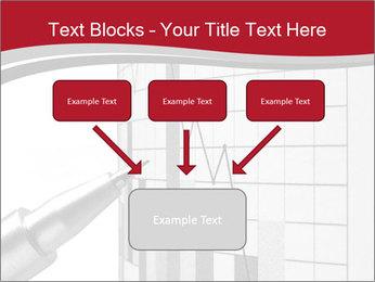 0000082682 PowerPoint Template - Slide 70