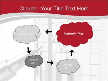 0000082682 PowerPoint Template - Slide 72