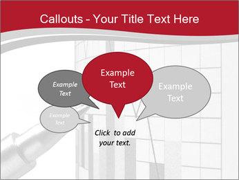 0000082682 PowerPoint Template - Slide 73