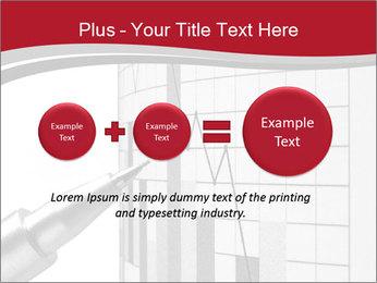 0000082682 PowerPoint Template - Slide 75