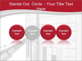 0000082682 PowerPoint Template - Slide 76