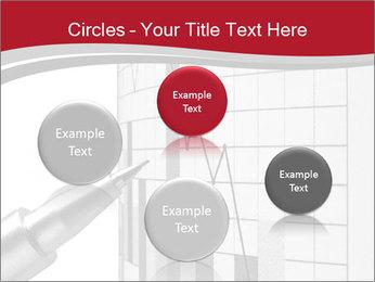 0000082682 PowerPoint Template - Slide 77