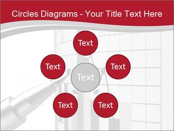 0000082682 PowerPoint Template - Slide 78