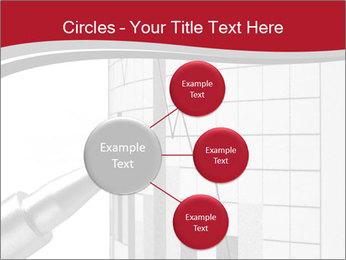 0000082682 PowerPoint Template - Slide 79