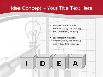 0000082682 PowerPoint Template - Slide 80