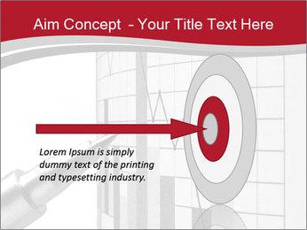 0000082682 PowerPoint Template - Slide 83
