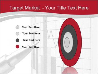 0000082682 PowerPoint Template - Slide 84