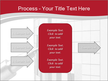 0000082682 PowerPoint Template - Slide 85