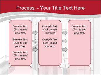 0000082682 PowerPoint Template - Slide 86