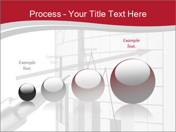 0000082682 PowerPoint Templates - Slide 87