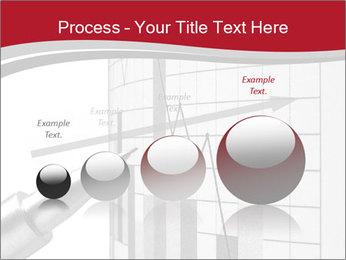 0000082682 PowerPoint Template - Slide 87
