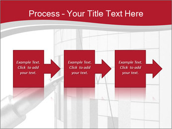 0000082682 PowerPoint Templates - Slide 88
