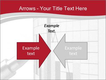 0000082682 PowerPoint Template - Slide 90