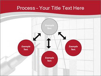 0000082682 PowerPoint Template - Slide 91