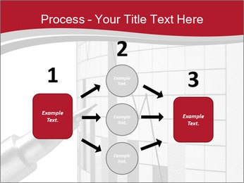 0000082682 PowerPoint Template - Slide 92