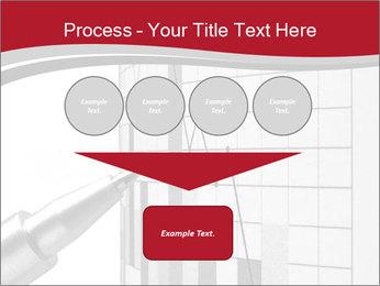 0000082682 PowerPoint Template - Slide 93