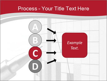 0000082682 PowerPoint Template - Slide 94