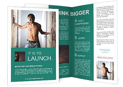 0000082683 Brochure Template