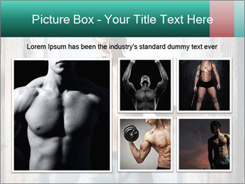 0000082683 PowerPoint Template - Slide 19