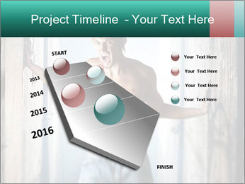 0000082683 PowerPoint Template - Slide 26