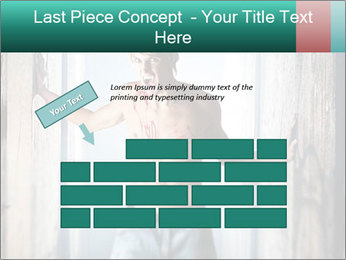0000082683 PowerPoint Template - Slide 46