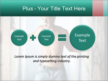 0000082683 PowerPoint Template - Slide 75