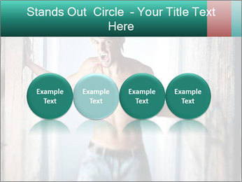 0000082683 PowerPoint Template - Slide 76