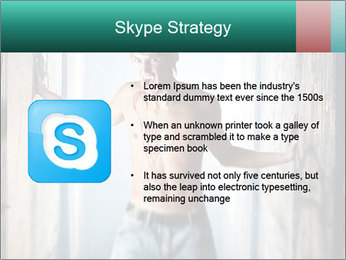 0000082683 PowerPoint Template - Slide 8