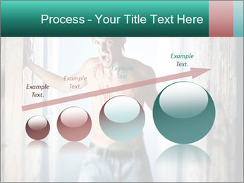 0000082683 PowerPoint Template - Slide 87