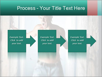 0000082683 PowerPoint Template - Slide 88