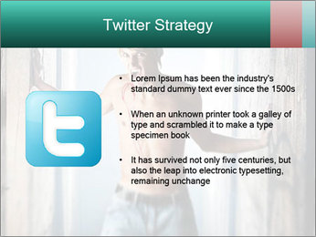 0000082683 PowerPoint Template - Slide 9