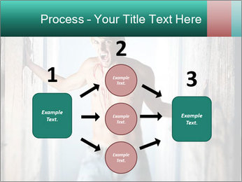 0000082683 PowerPoint Template - Slide 92