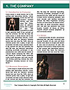 0000082683 Word Templates - Page 3