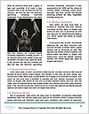0000082683 Word Templates - Page 4