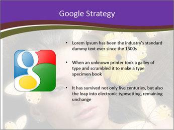 0000082684 PowerPoint Template - Slide 10