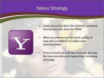 0000082684 PowerPoint Template - Slide 11