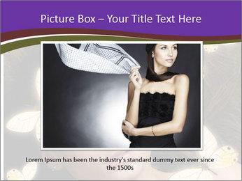 0000082684 PowerPoint Template - Slide 15