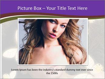 0000082684 PowerPoint Template - Slide 16