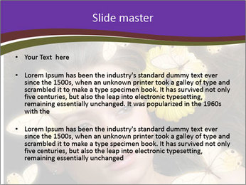 0000082684 PowerPoint Template - Slide 2