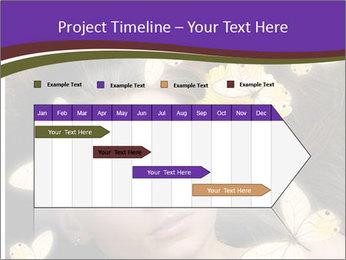 0000082684 PowerPoint Template - Slide 25