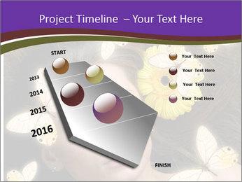 0000082684 PowerPoint Template - Slide 26