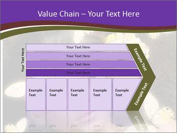 0000082684 PowerPoint Template - Slide 27