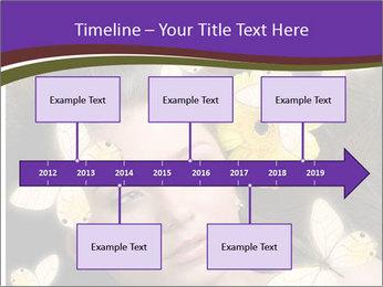 0000082684 PowerPoint Template - Slide 28