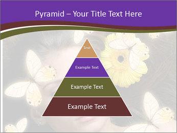 0000082684 PowerPoint Template - Slide 30